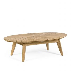 Tisch Tavolino Coachella OV 120×70