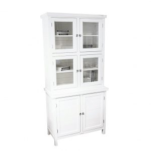 Ocean House Cabinet Arthur 100