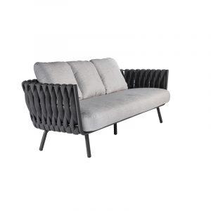 Tribu Sofa Tosca