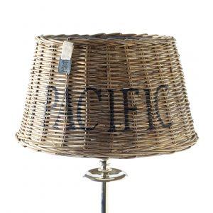 Lampenschirm Pacific Lampshade 30×40